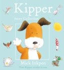 Image for Kipper story collection