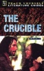 Image for A guide to The crucible