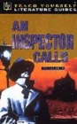 Image for A guide to An inspector calls