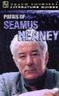 Image for A guide to selected poems of Seamus Heaney
