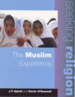 Image for The Muslim experience