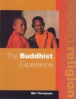 Image for The Buddhist experience