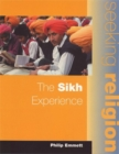 Image for The Sikh experience