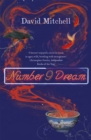 Image for Number9dream