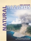 Image for Natural hazards