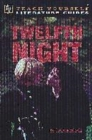 Image for A guide to Twelfth night, or, What you will