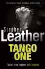 Image for Tango one