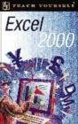 Image for Excel 2000