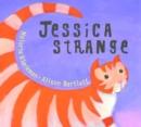Image for Jessica Strange
