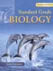 Image for Standard Grade biology