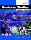 Image for Business studies for OCR GCSE