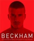 Image for Beckham  : my world