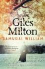 Image for Samurai William  : the adventurer who unlocked Japan