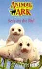 Image for Seals on the sled