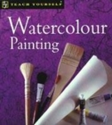 Image for Watercolour painting