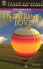 Image for A guide to Enduring love