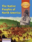 Image for The native peoples of North America: Foundation : Foundation Edition