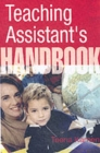 Image for Teaching assistant's handbook
