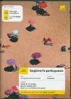 Image for Beginner's Portuguese
