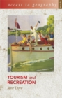 Image for Tourism and recreation
