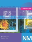 Image for Numerical methods