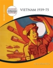 Image for Vietnam, 1939-75