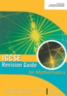 Image for IGCSE revision guide for mathematics