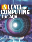 Image for A level computing for AQA
