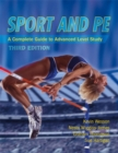 Image for Sport and PE