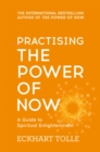 Image for Practising The power of now  : essential teachings, meditations, and exercises from The power of now