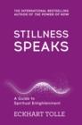 Image for Stillness speaks  : whispers of now