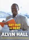 Image for Get out of debt with Alvin Hall