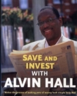 Image for Save and invest with Alvin Hall