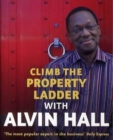 Image for Climb the property ladder with Alvin Hall