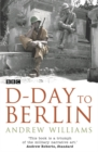 Image for D-Day to Berlin