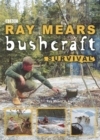 Image for Bushcraft survival