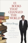 Image for 12 books that changed the world