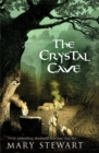 Image for The Crystal Cave