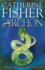Image for The Archon