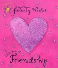 Image for Little book of friendship