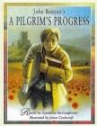 Image for John Bunyan's A pilgrim's progress