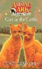Image for Cats in the castle