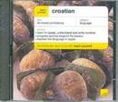 Image for Croatian