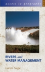 Image for Rivers and water management