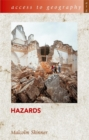 Image for Hazards