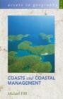 Image for Coasts and coastal management