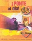 Image for {Ponte al dâia! : Student's Book