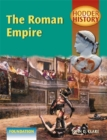 Image for The Roman Empire : Foundation Edition