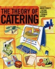 Image for The theory of catering