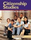 Image for Citizenship studies for AQA GCSE short course